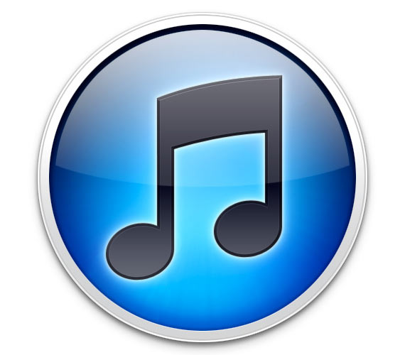apple releases itunes png logo #2808