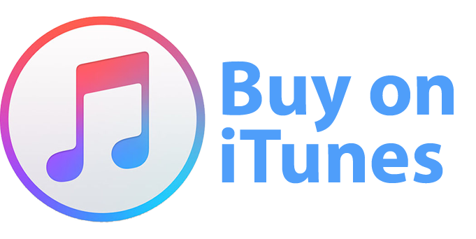 itunes png logo pictures 2821