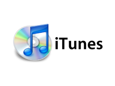 music, note, cd, itunes png logo #2805