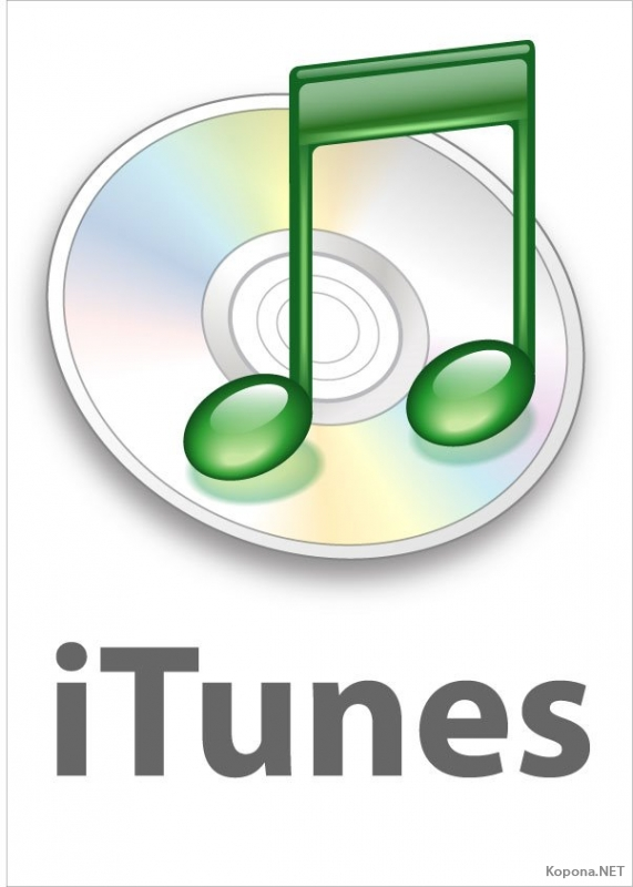music note itunes png logo