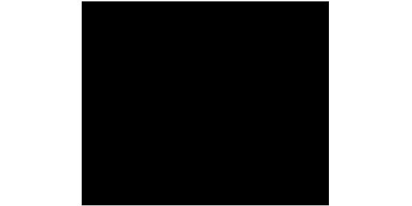 Jack Daniels anniversary 150 logo png