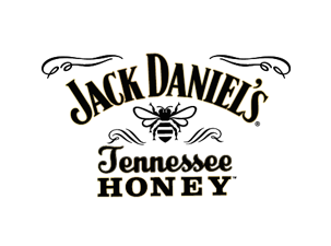 Jack Daniels Beef Brisket logo png #1313