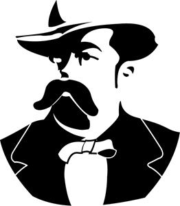 Jack Daniels Logo #1327 - Free Transparent PNG Logos Jack Daniels Logo Png