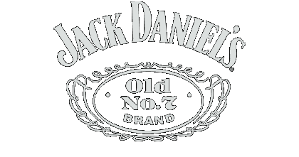 Jack Daniels Old No 7 Logo 1328