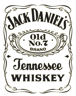 jack daniels tattoos logo png 1315 free transparent png logos. Black Bedroom Furniture Sets. Home Design Ideas