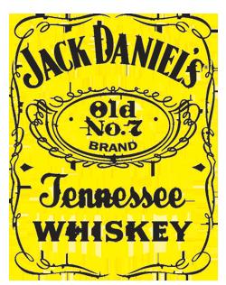 Jack Daniels Logo Png Free Transparent Png Logos