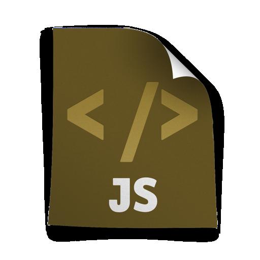JavaScript & Codes