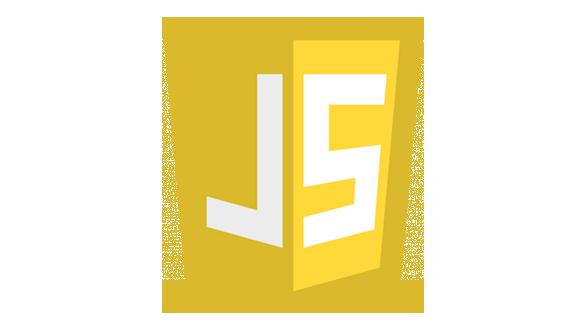 JavaScript PNG, Transparent JS Logo Free Download - Free Transparent PNG  Logos