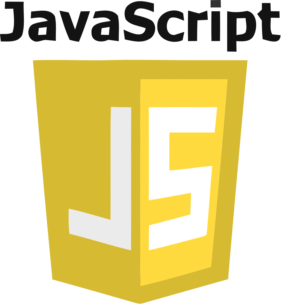 png javascript badge picture #39400