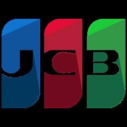 logo jcb icon 34403