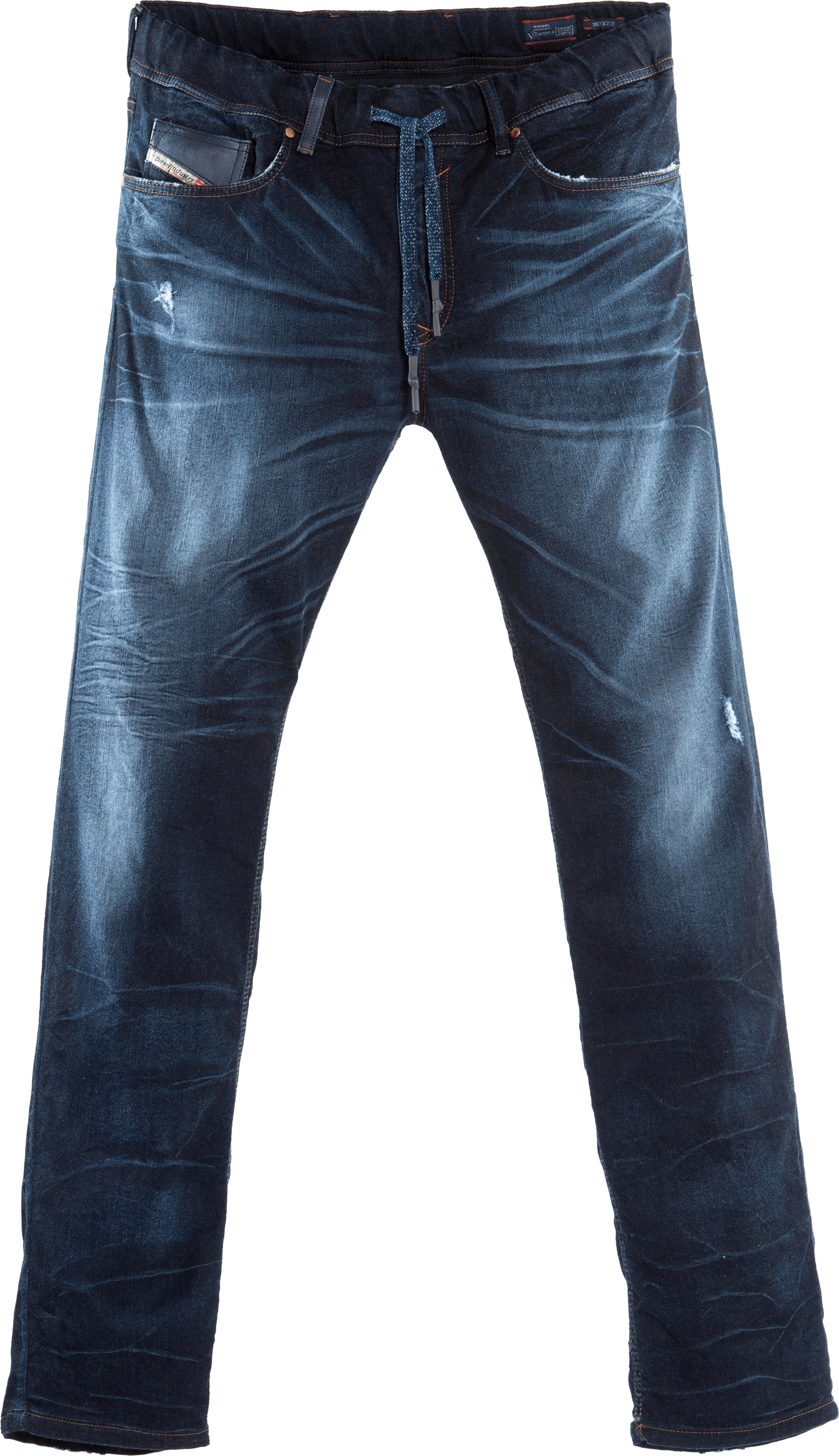 download jeans png image png image pngimg 20465