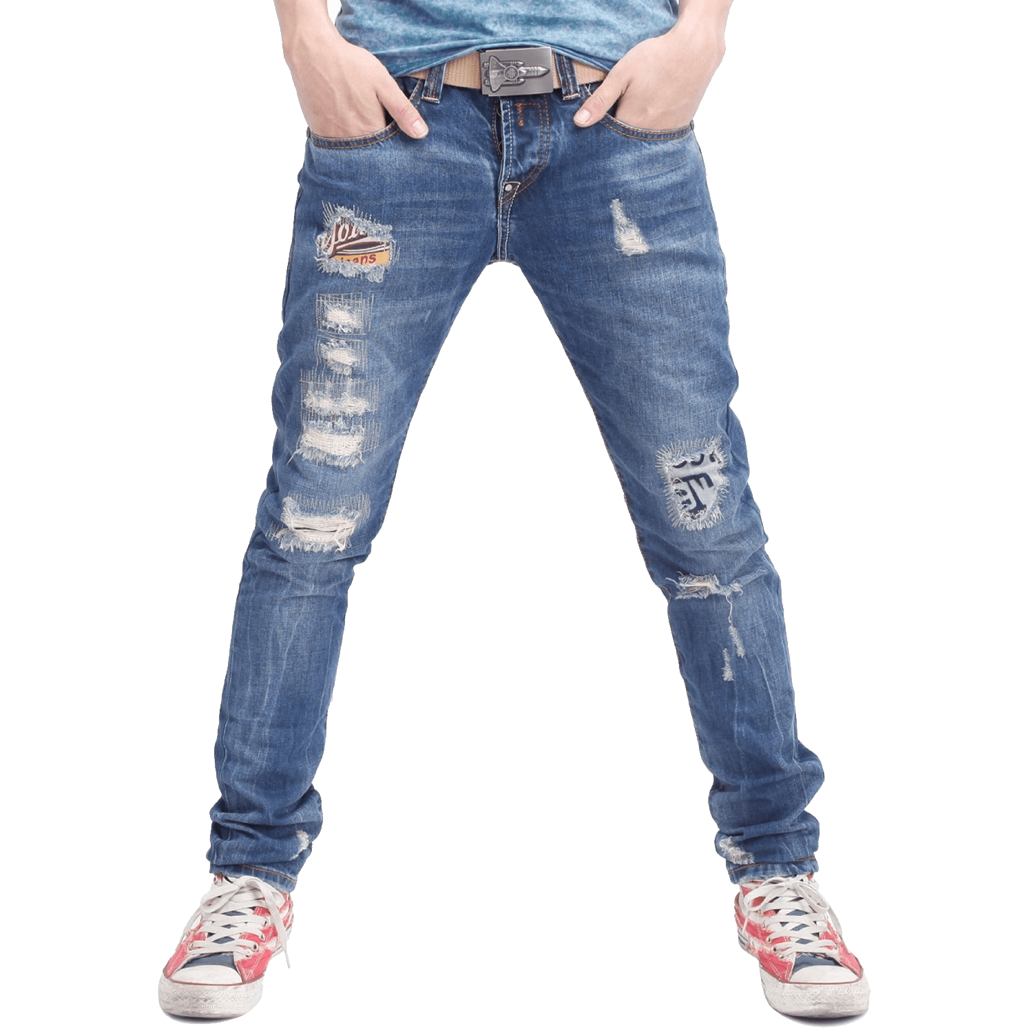 download jeans png image png image pngimg