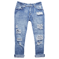 download jeans png photo images and clipart pngimg