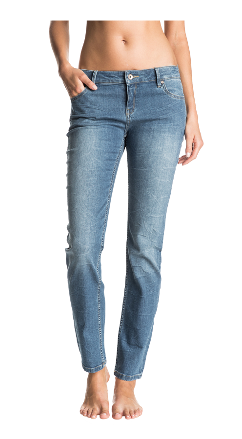 jeans for girls women roxy 20492