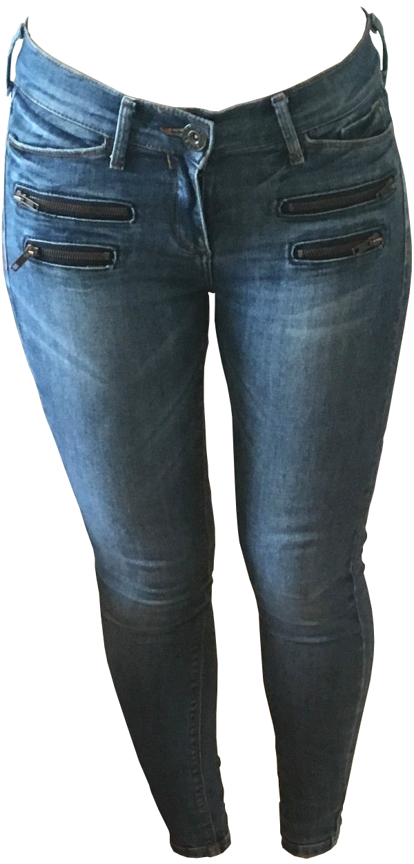 river island jeans transparent background 20491