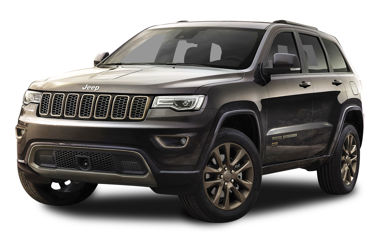 Jeep Png Images Off Road Jeep Cars Free Download Free