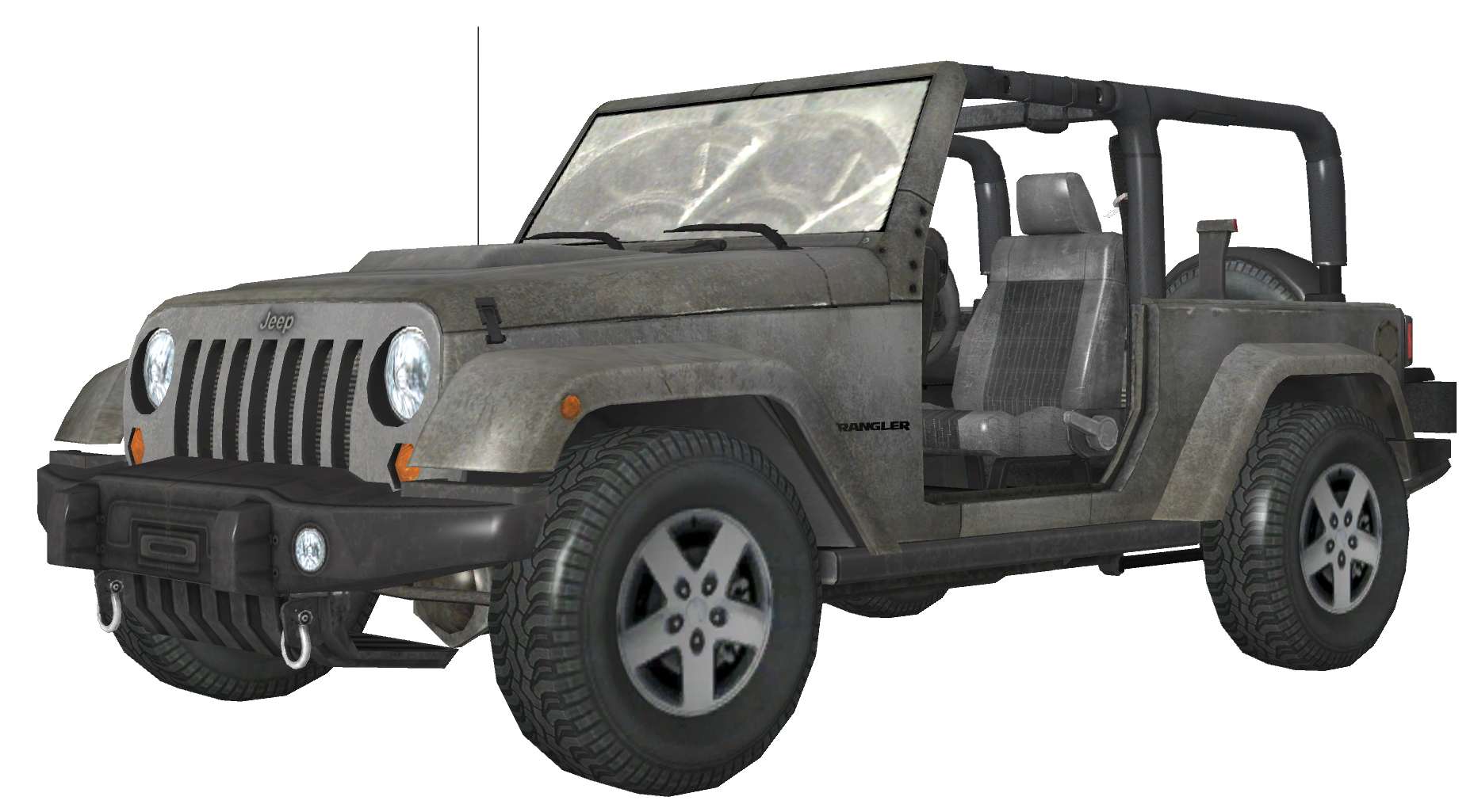 jeep png black and white transparent jeep black and white #22827