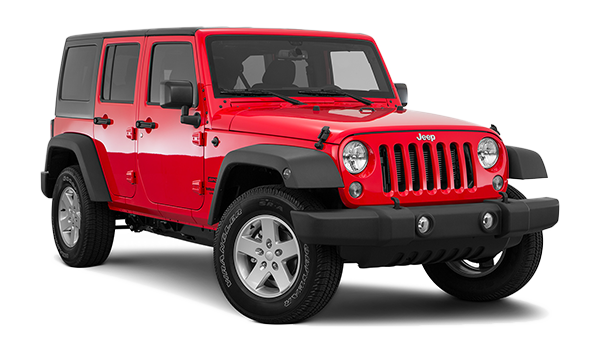 jeep png clipart web icons png #22887