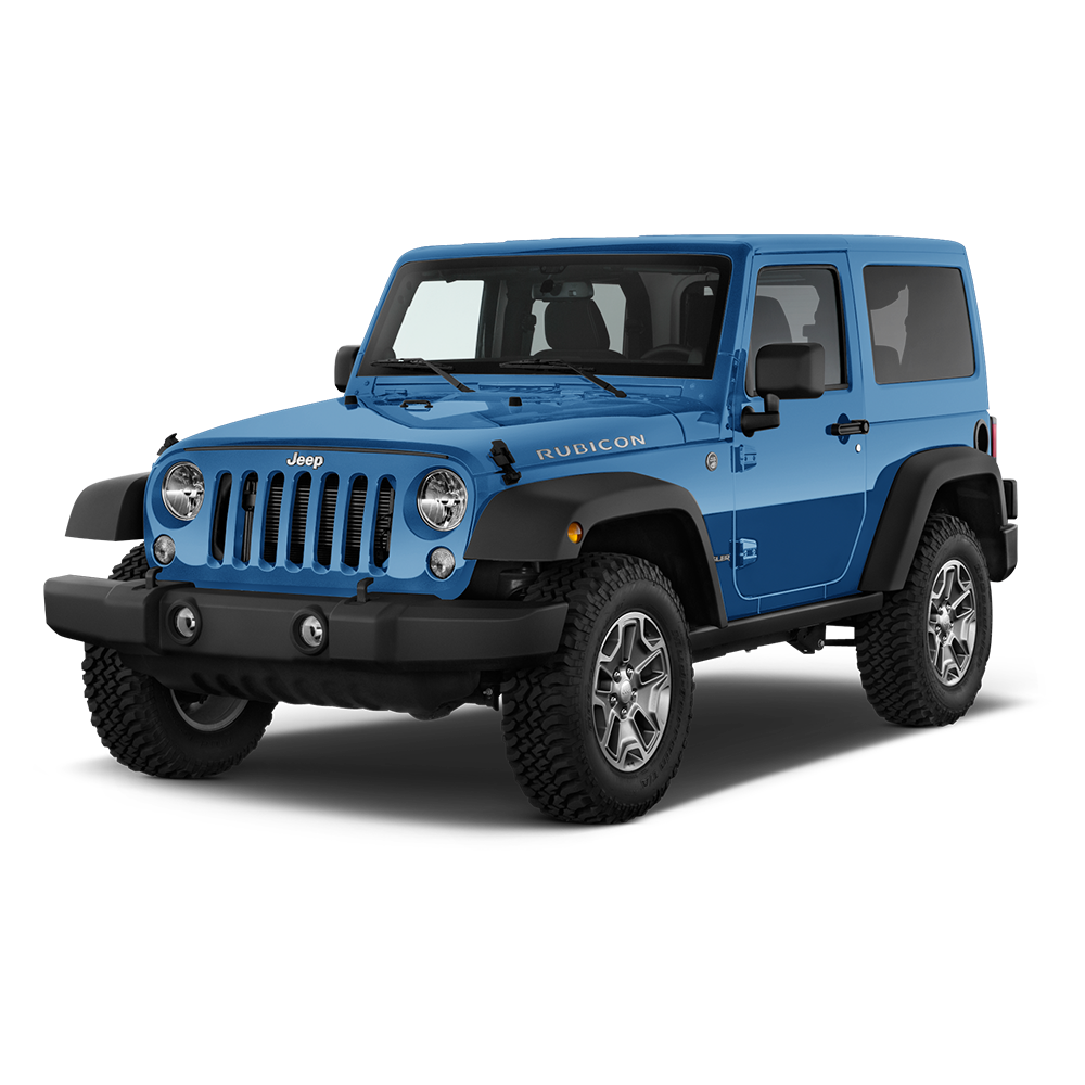 jeep png images are available for download #22815