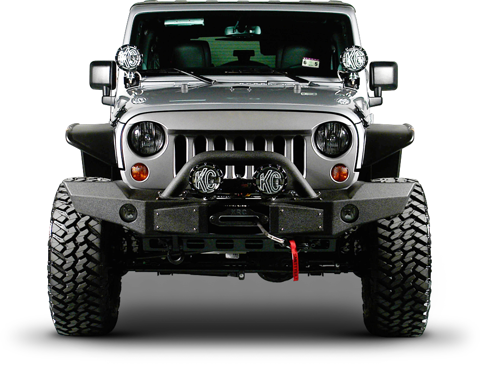 jeep png picture web icons png #22843