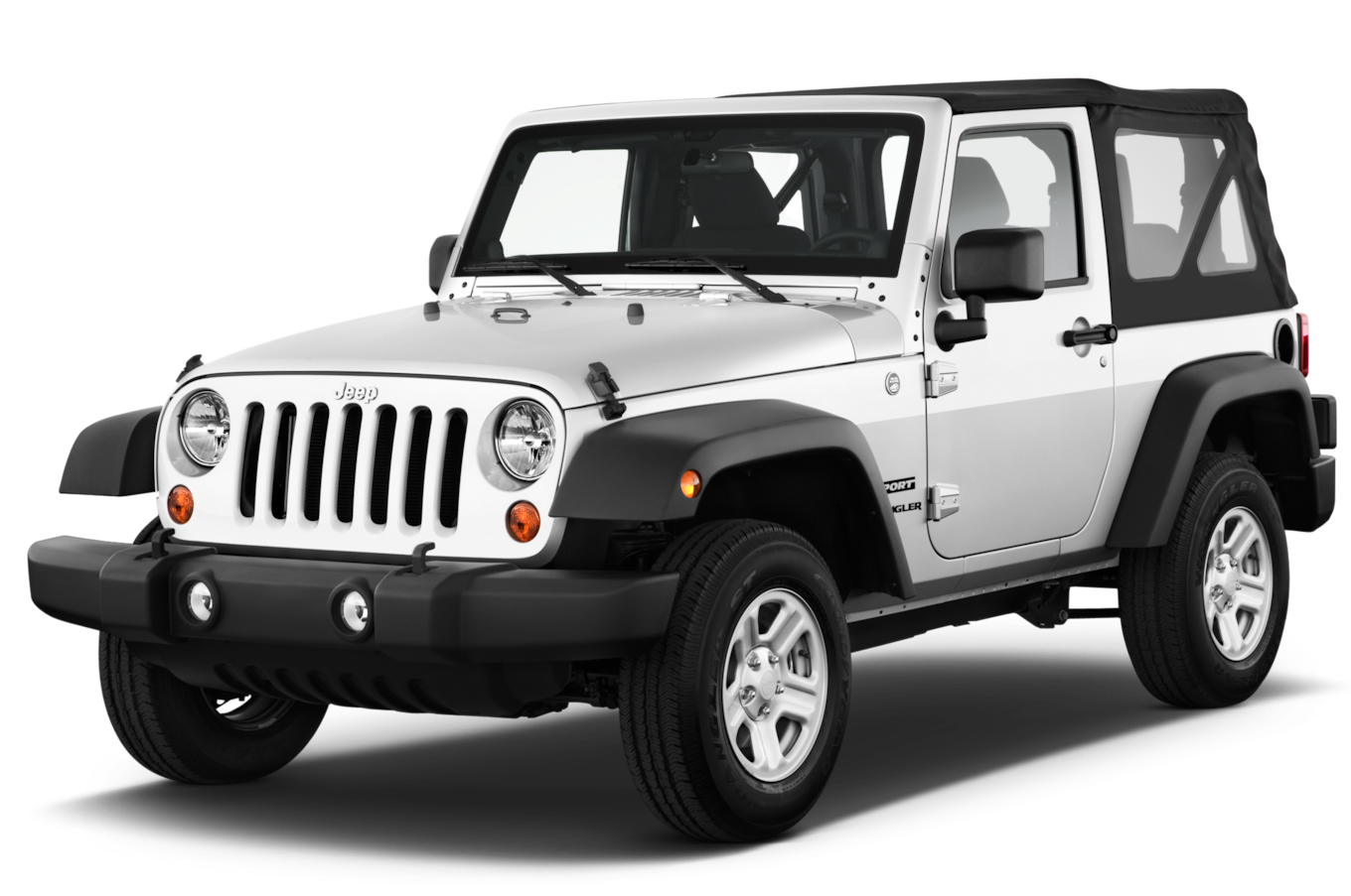 jeep wrangler reviews and rating motor trend #22781