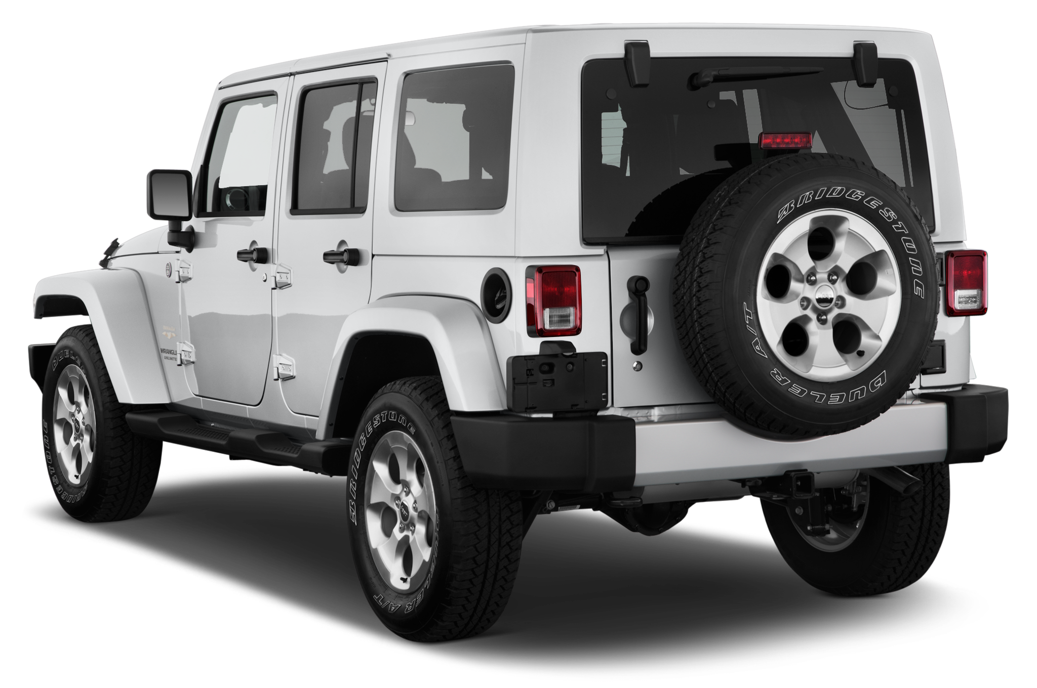 jeep wrangler unlimited reviews and rating motor #22796