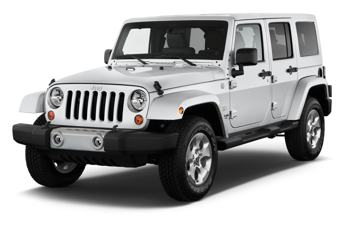 jeep wrangler unlimited reviews and rating motor trend #22838