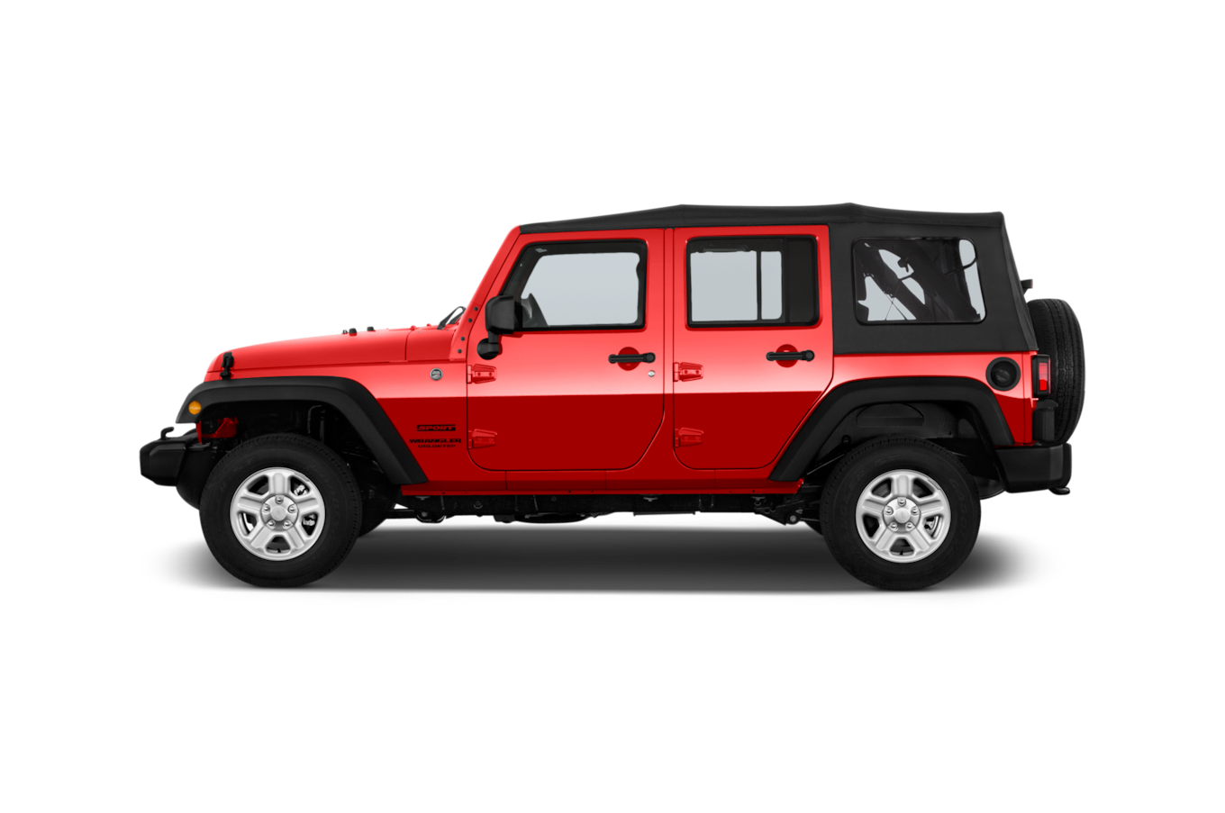 jeep wrangler unlimited reviews new used #22830