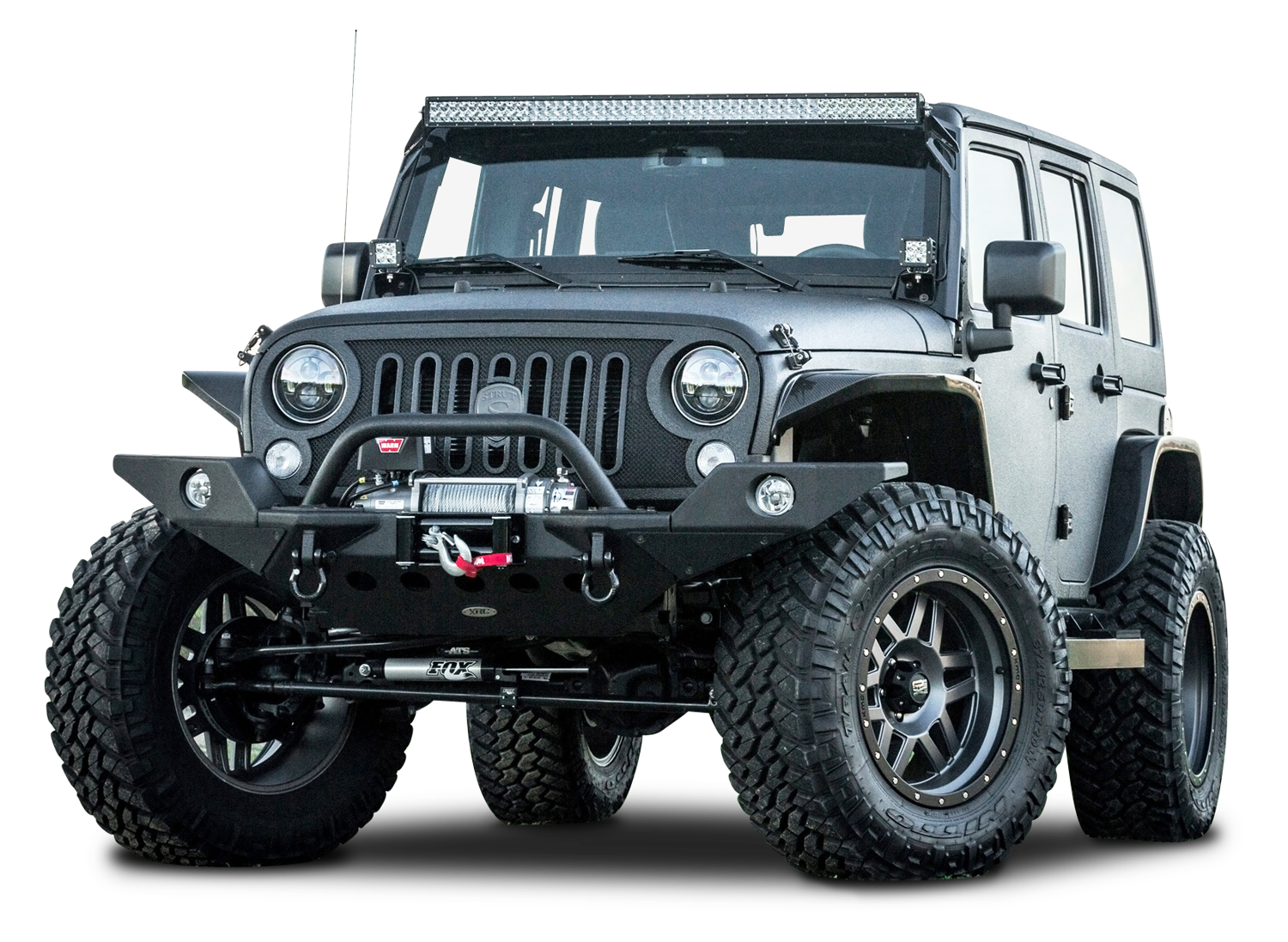 off road jeep png transparent off road jeep images #22850