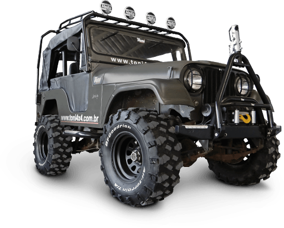 off road jeep png transparent off road jeep images #22916