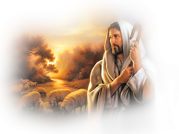jesus clipart png icons and png backgrounds #15230