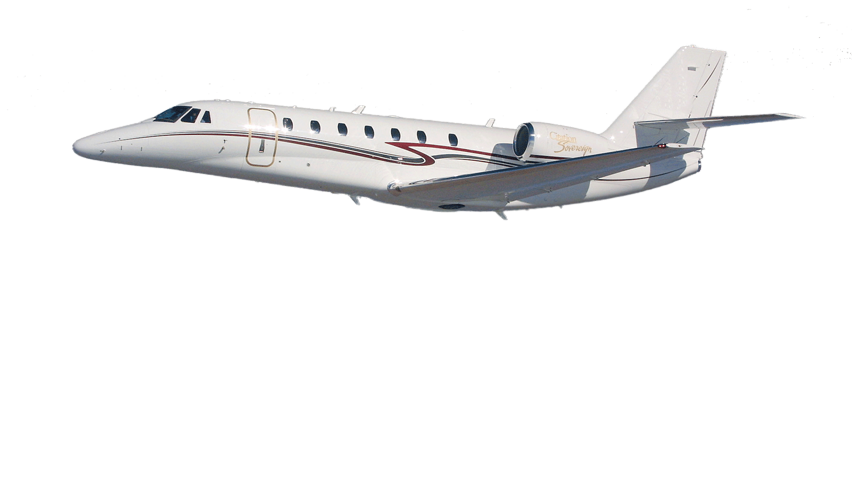 jet, private jets book limo #29216