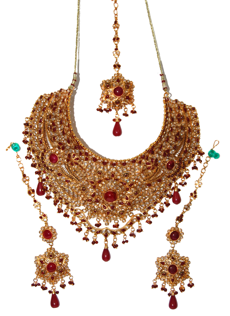 download indian jewellery png pic transparent png #13206