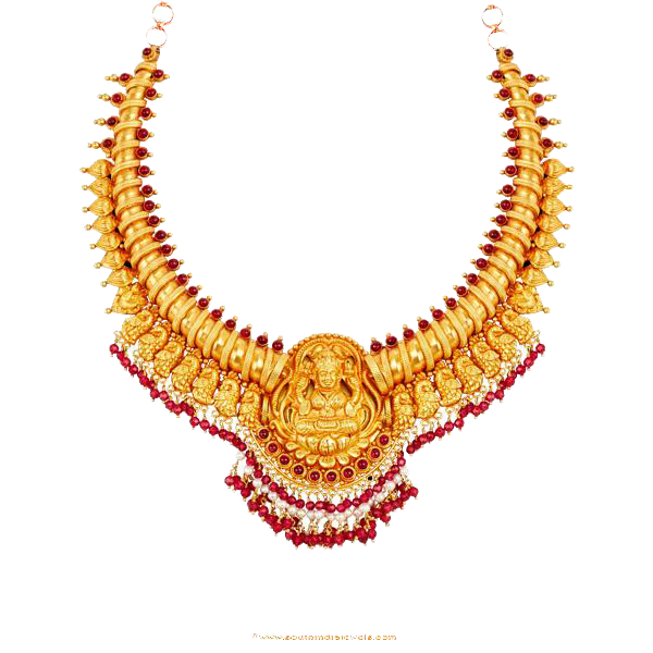download jewellery necklace transparent png image #13321