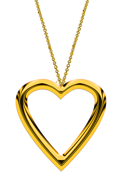 jewellery, chain png transparent chain images pluspng #13320
