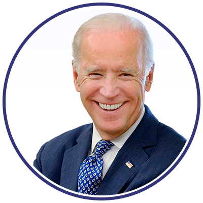 joe biden abd president vote picture transparent #40973