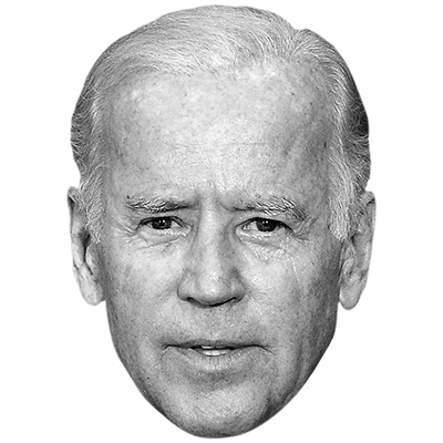 joe biden democratic primaries 2020 png #40979