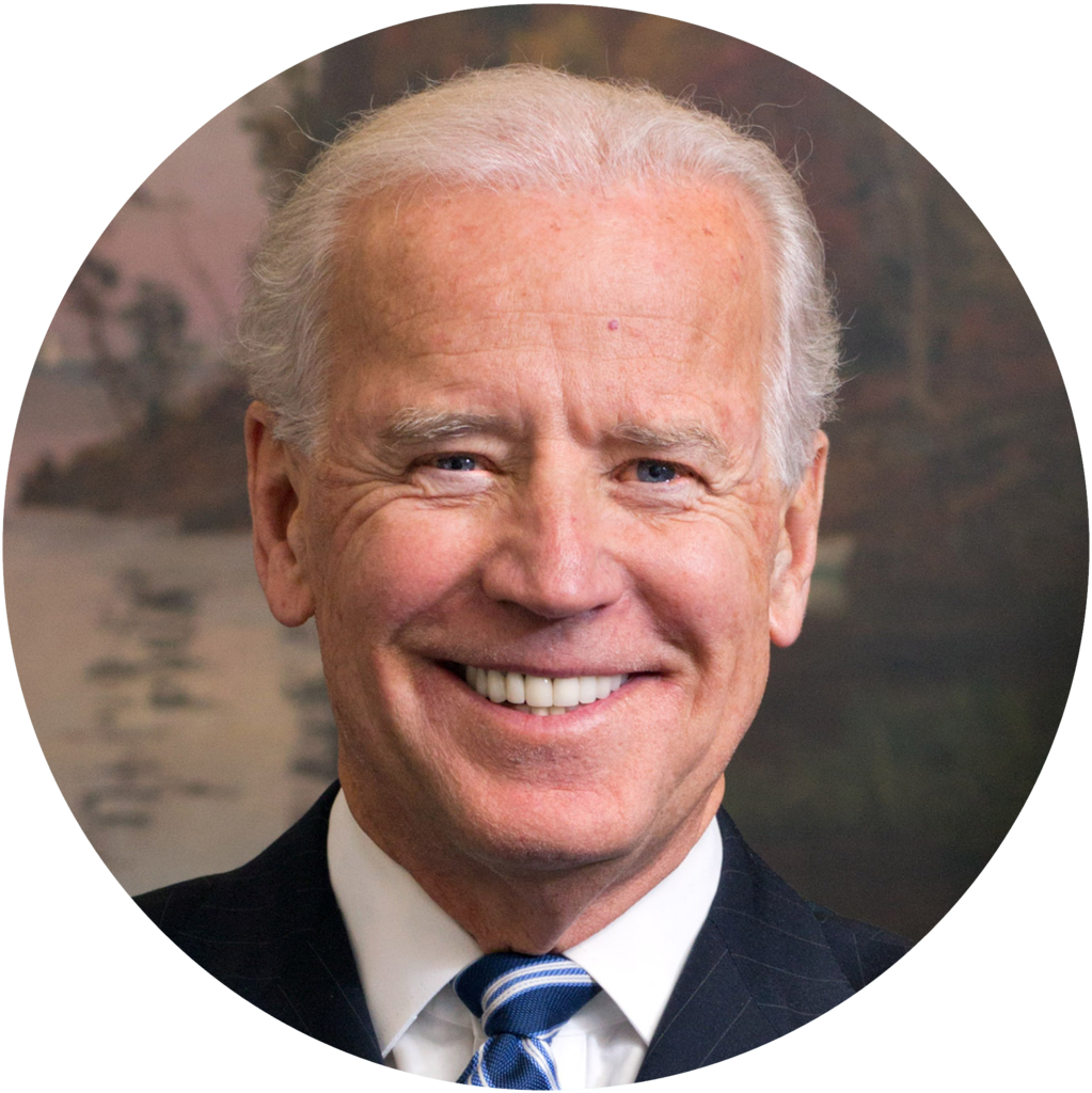 joe biden download clip art with transparent #40966