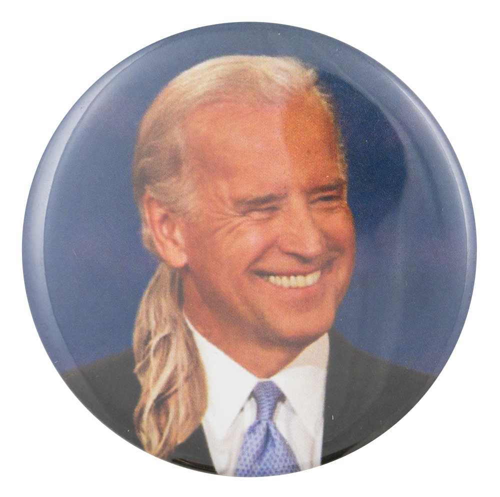 joe biden download clip art with transparent #40991