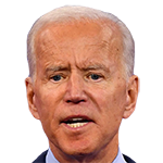 joe biden hd image #40982