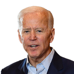 joe biden photo face, america, united of states, democratic #40976