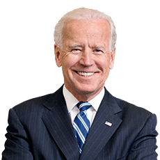 joe biden smile face photo #40967