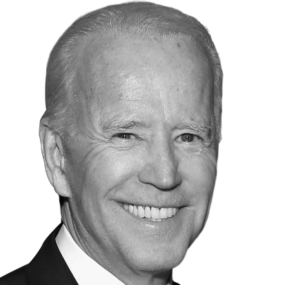 joe biden smile photo 2020 president png #40981