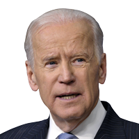joe biden transparent new american president #40977