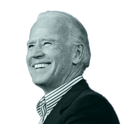 presidential candidate joe biden education votes #40989