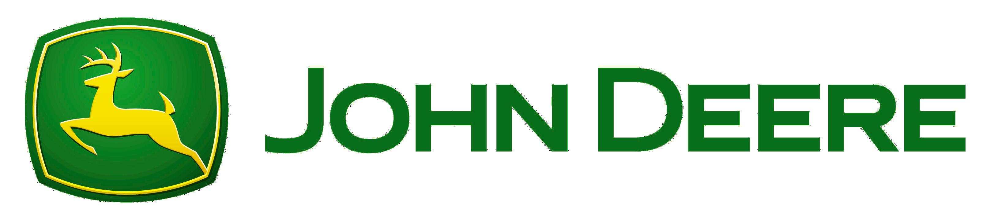 john deere png logo free transparent png logos rh freepnglogos com