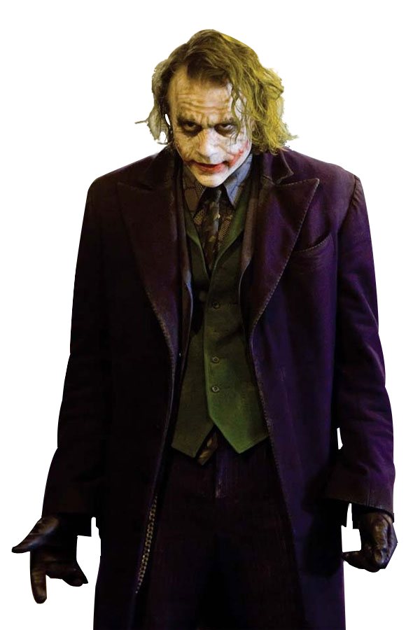 batman joker png transparent images png only #20976