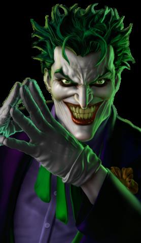 Joker Png Joker Face Joker Head Batman Joker Character Free Download Free Transparent Png Logos