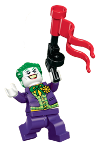 image the joker brickipedia the lego wiki #21021