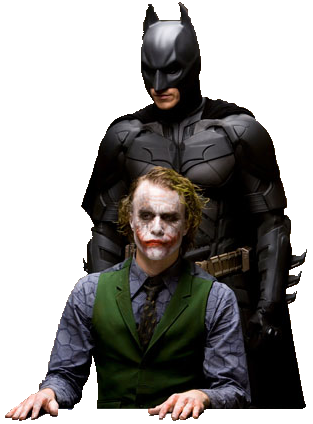 joker, batman png images batman the justice bringer png only #21102